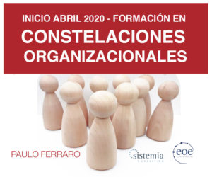 http://www.espaiobertemporda.org/agenda/